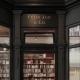 Bookshop 2020 - Seminar