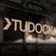 Tudock - Corporate Design