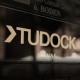 Tudock - Corporate Design