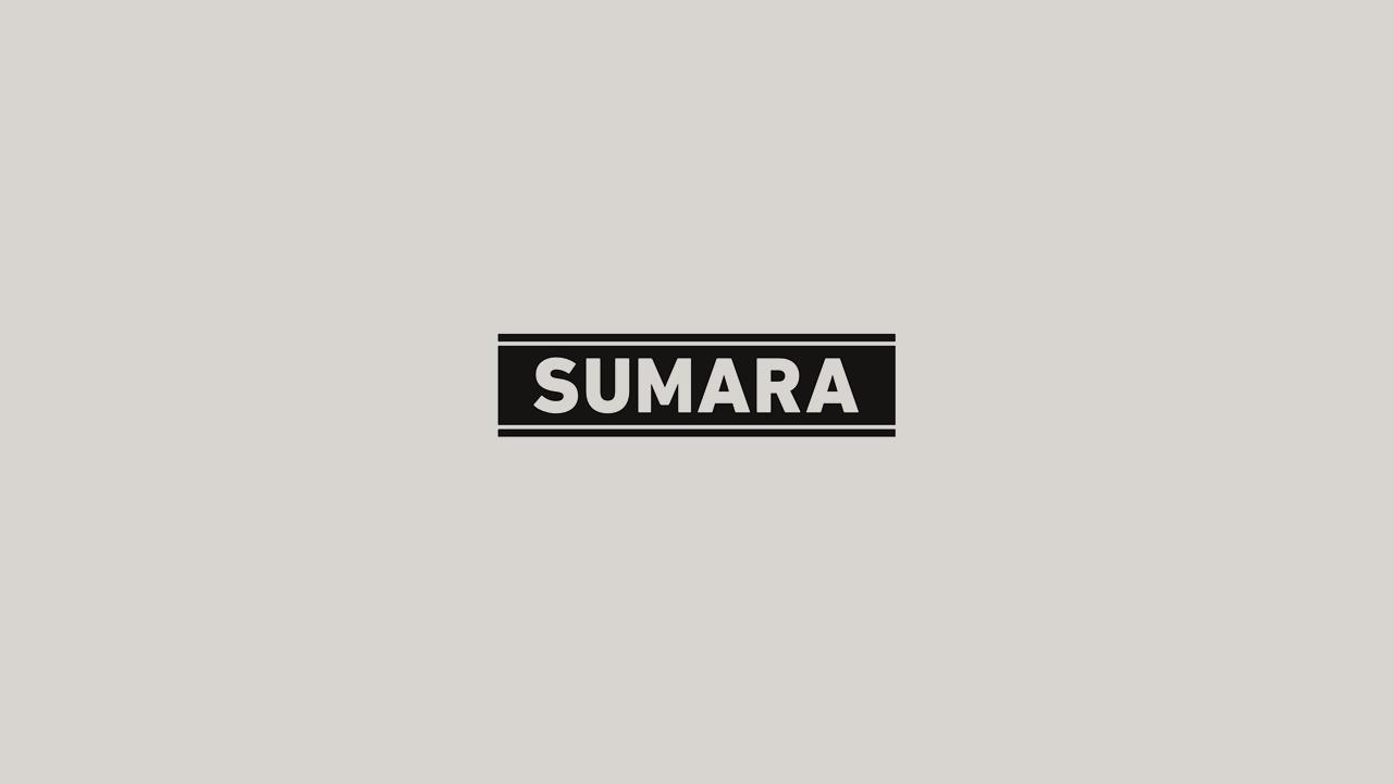 Sumara - Logo