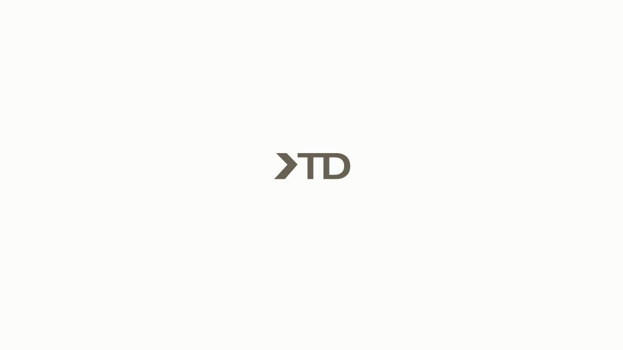 Tudock – Signet